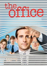 Office (The) (US) - D.R