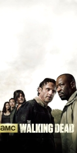 Walking Dead (The) - D.R