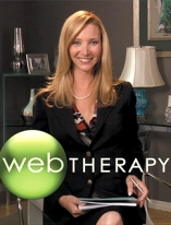 Web Therapy - D.R