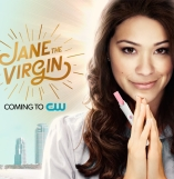 Jane The Virgin - D.R