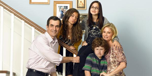 modern family avis en attendant la nouvelle saison